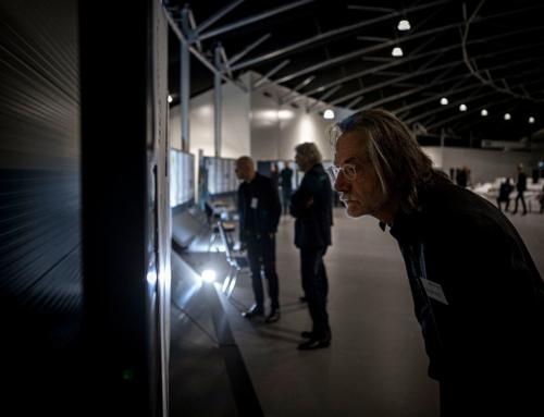 Brainergy Hub: Architekturbüro HENN gewinnt Gestaltungswettbewerb